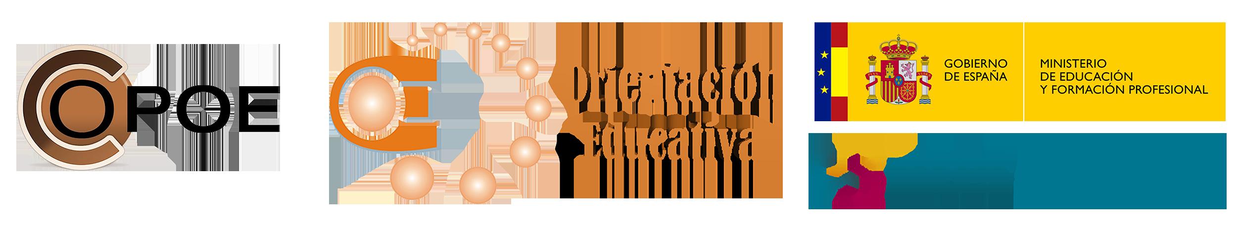 La práctica de la Orientación educativa. Marzo 2021
