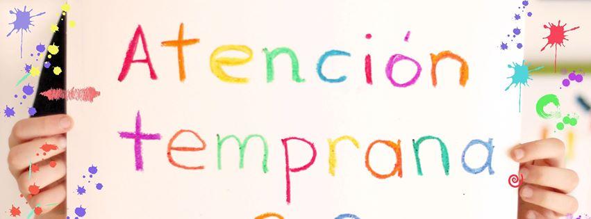 Orientación Educativa  y Atención Temprana